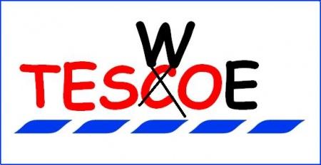 Teswoe