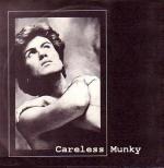 Careless munky