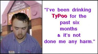 400px-Typooworld