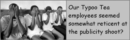 450px-Typooemployees