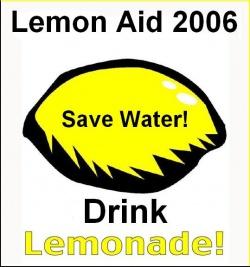 250px-Lemonaid