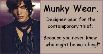 400px-Munkywear1