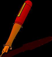 Biswajyotim Pen