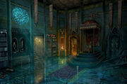 Throne room by realnam-d4h7xlm