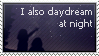 Daydreaming.png