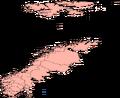 Basic map of killeraheal.png
