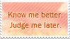 Knowme.png