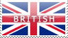 British stamp by Bourbons3.png