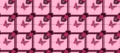 COLOURlovers.com-Pretty in Pink.png