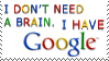 Googel.png