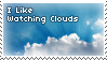 I Like Watching Clouds by PhysicalMagic.png