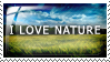 I Love Nature 2 by Wearwolfaa.png