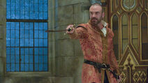 Reign-king-henry-alan-van-sprang-monsters