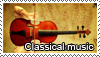 Classical music.png