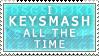 Keysmash.png