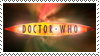 Doctor Who Stamp by Oatzy.png