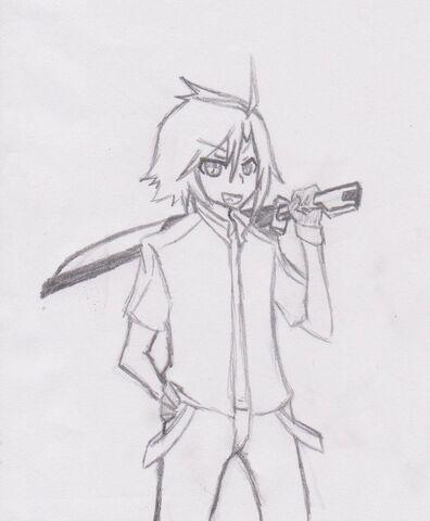 File:Sword 2.jpeg