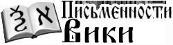 latest?cb=20180430144101&path-prefix=ru