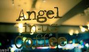 Angel-in-us