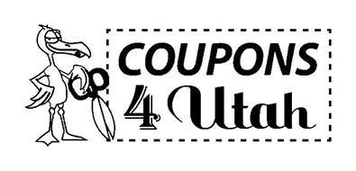 Coupons-4-utah-85916580