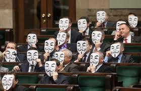 Polishparliament