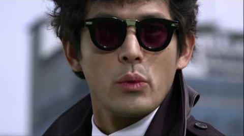KBS The Queen of office teaser 2 (Teaser2)