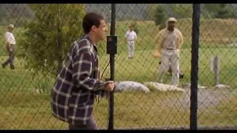 Best Scenes of Happy Gilmore