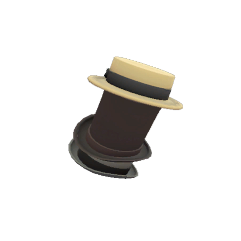 File:Hat first nr large eb8bde12eec2668ae976fab221ef6215a7bdfbbf.png
