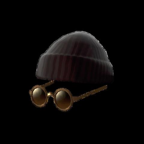 File:Pro hat large 0c690dfe70914875d968e9eb1896fa0592824cb5.png