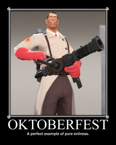 File:Tf2 medic half demotivational by mrx link-d3nolr0.jpg
