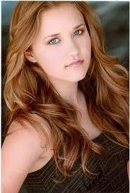 Katie Dobanar