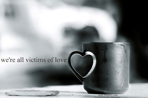 File:Black-and-white-hurt-life-love-photography-quote-Favim.com-87319 large.jpg
