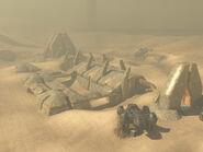 Sandtrap-1