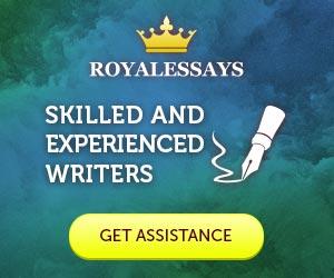 File:Royalessays.co.uk 300x250.jpg