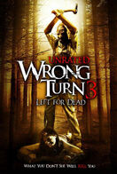 Wrong-Turn-3-Left-for-Dead-2009a