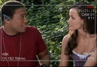File:Elena and Jake.jpg