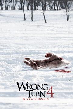WrongTurn4 teaserB