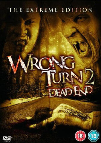 File:Wrong-turn-2.jpg