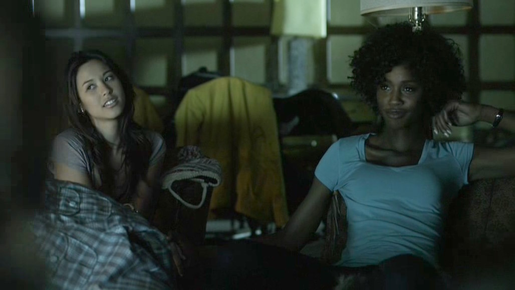 Sex Cinsel Köle Erotik Film İzle  HD 720p  hd film izle