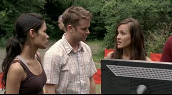 File:Amber discussing with Elena.jpg