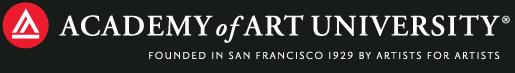 File:AAU logo.png