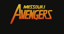 Slider0018 MissouriAvengers