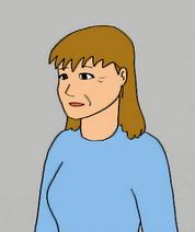 FemaleBystander1