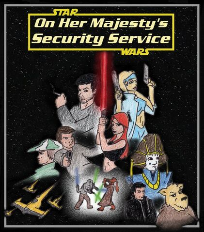 File:On Her Majestys Security Service poster.jpg