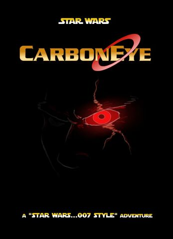 File:CarbonEye poster.jpg