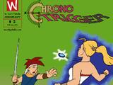 Chrono Trigger 2