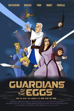 GuardiansoftheEggs