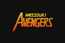 MOAvengers-title