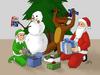 ChristmasCard2019
