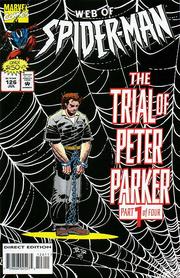 Peterparker